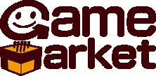 「ゲームマーケット2018秋」新作評価アンケート結果発表!平均点は『超人ロック』、得票数は『タブーコード』が1位!!