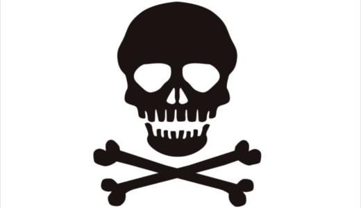 要注意!ボードゲームの海賊版まとめとAmazonが開始した対策