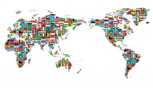 いろんな国の人が気軽に遊べるボードゲーム7選