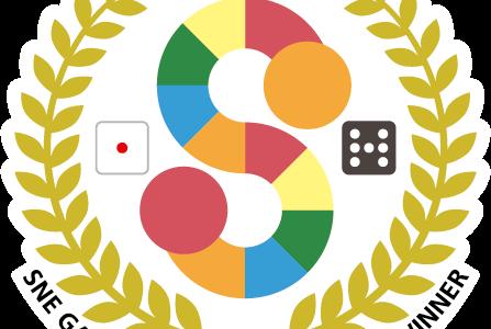 「第4回グループSNE公募ゲームコンテスト」結果発表『即身仏になろう!』が入選
