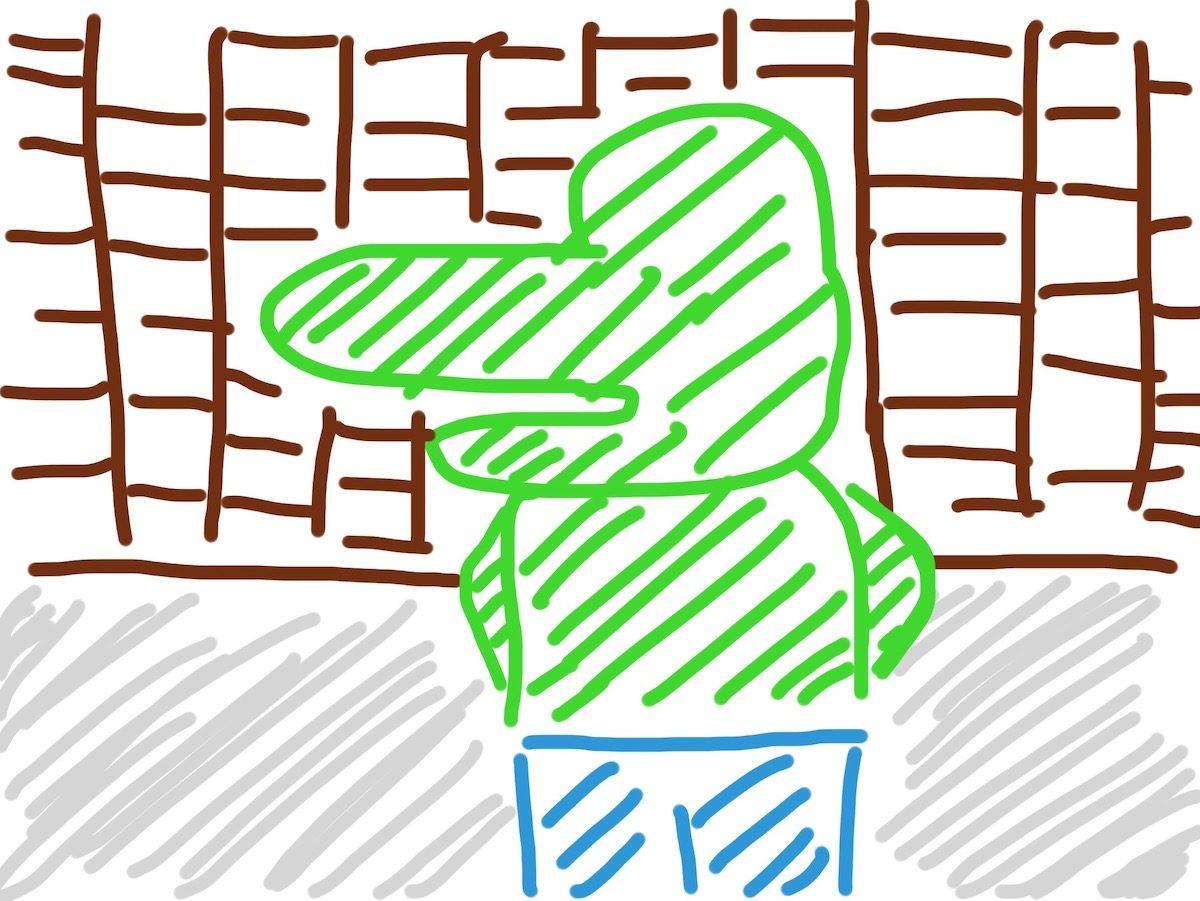 の 100 ワニ 日後 (まとめ)日めくり漫画「100日後に死ぬワニ」【更新終了】(1/10 ページ)