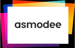 AsmodeeがPlan B Gamesを買収!Eggertspiele、Next Move Games、Pretzel Gamesが傘下に